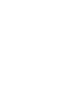 Logo: Visit the The Royal Borough of Kingston upon Thames home page